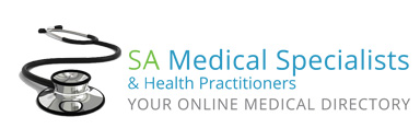 SA Medical Specialists